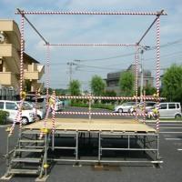 photo6-2