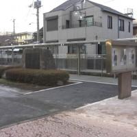 photo8-3